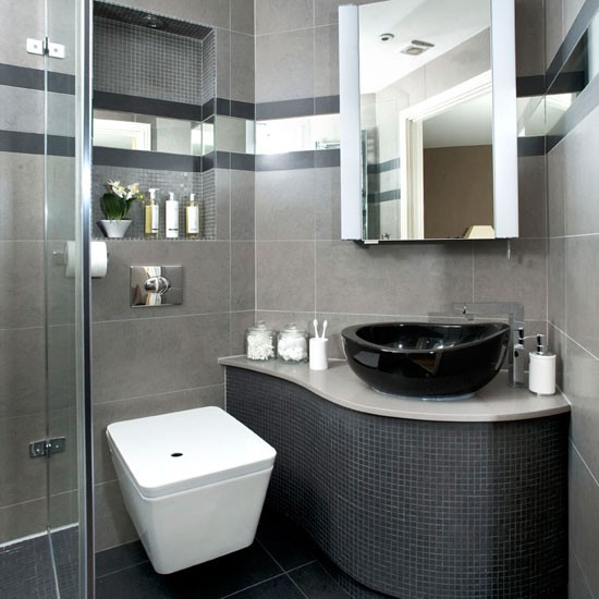 compact bathrooms great things come in small packages help amp advice design solutions for compact bathrooms