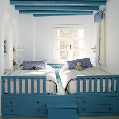 http://www.myhomerocks.com/wp-content/uploads/2012/03/11-blue-white-painted-beams-shared-twin-kids-room-childs-bedroom-boys-girls-unisex.jpg