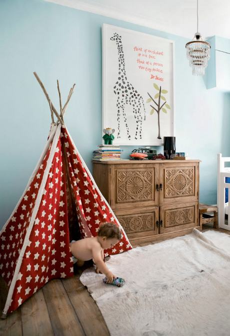 http://www.myhomerocks.com/wp-content/uploads/2012/03/14-blue-red-kids-room-childs-bedroom-boys-girls-unisex.jpg