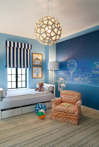 http://www.myhomerocks.com/wp-content/uploads/2012/03/21-blue-white-contemporary-mural-kids-room-childs-bedroom-boys-girls-unisex.jpg