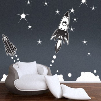 100 Ideas To Try About Max Bedroom Ideas Wall Decals Outer Space Theme And Boy Rooms