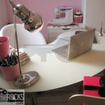 MyHomeRocksOffice