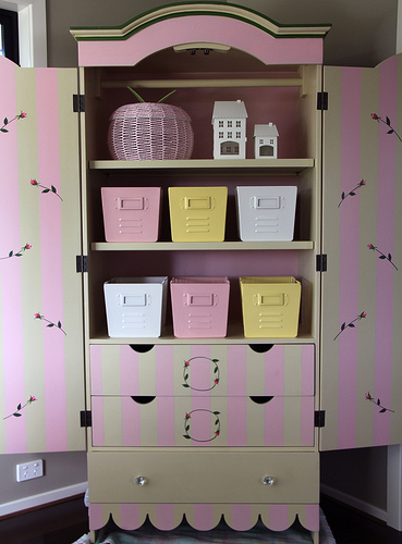 http://www.myhomerocks.com/wp-content/uploads/2012/04/13b-grey-gray-pink-girls-room-bedroom-striped-painted-armoire.jpg
