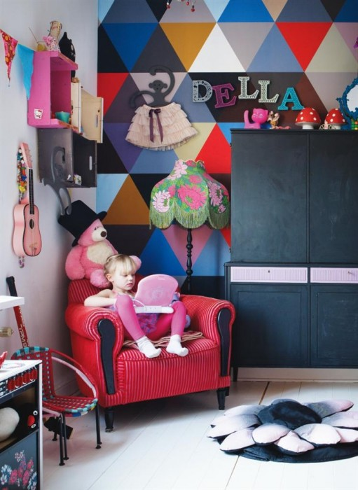 http://www.myhomerocks.com/wp-content/uploads/2012/04/7b-Cool-kids-room-decor-unusual-tomboy-girls-bedroom-design.jpg