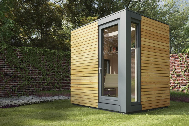 small plastic outdoor storage sheds outdoor office small shed plans