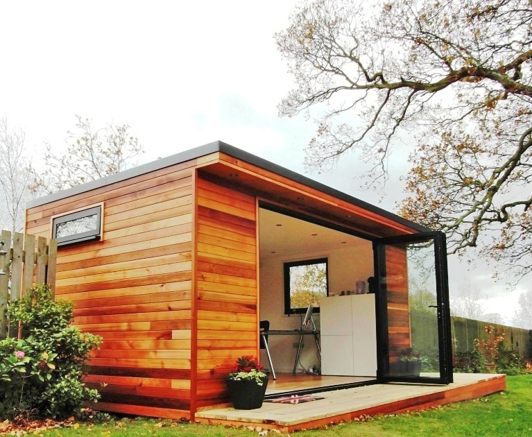 Storage shed financing contemporary garden shed plans