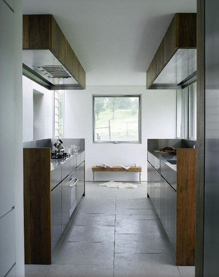 Galley Kitchen Designs | 439 x 555 · 58 kB · jpeg | 439 x 555 · 58 kB · jpeg