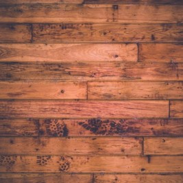 wood-pattern-ground-parquet-floor-medium
