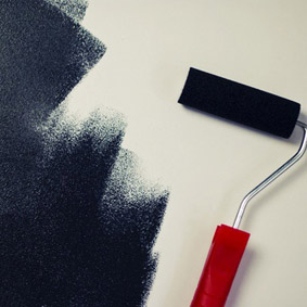painting-black-paint-roller-medium